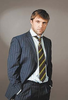 Vladimir-Vdovichenkov-Russian-bad-guy-actor