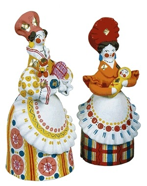 Most Popular Russian Gifts 57