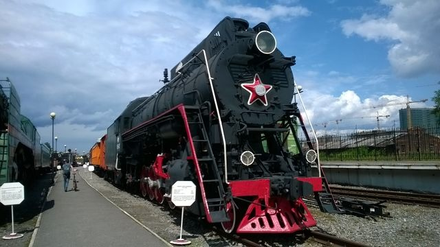 railway-museum-saint-petersburg