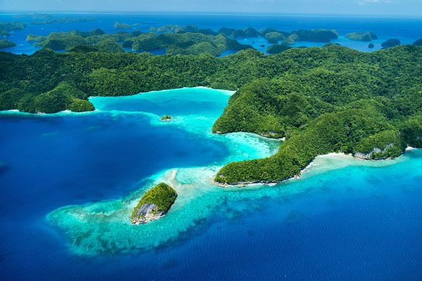 Palau-Islands-Philippines-image