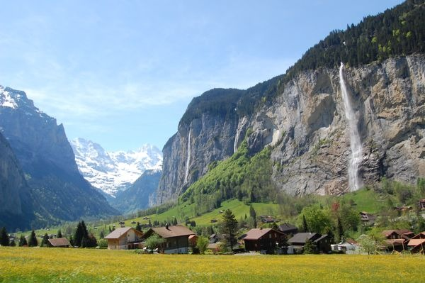 berner-oberland-must-see