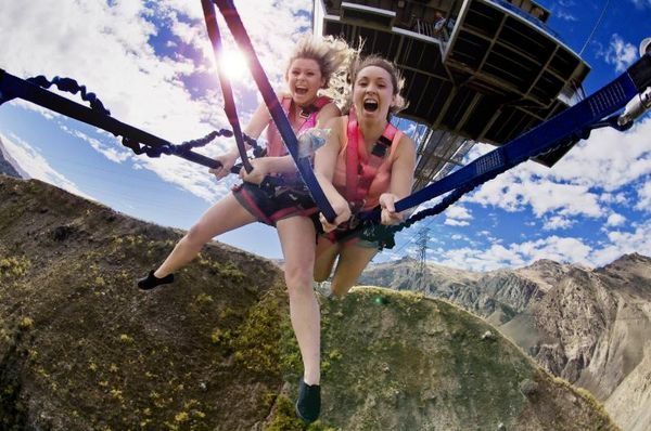 new-zealand-highest-bungee-jumping