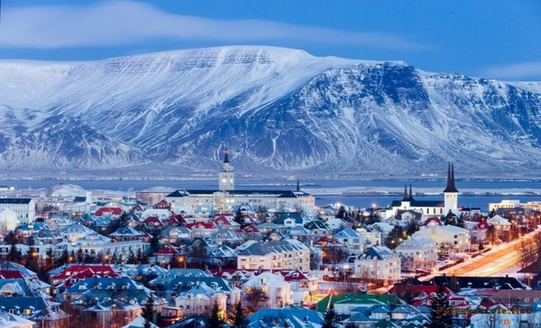 reykjavik-beautiful-photo