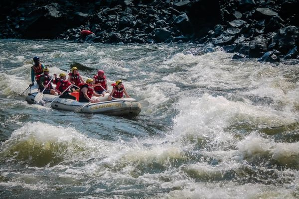 zambezi-white-water-rafting