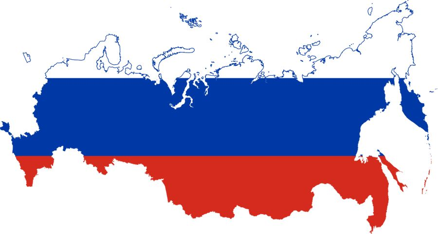 list of most common russian last names
