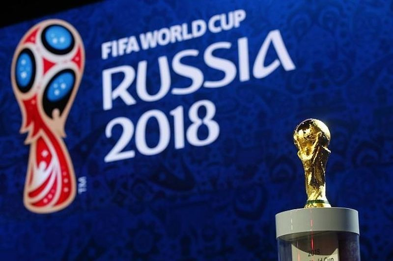 Russia world cup 2018 tips for visitors