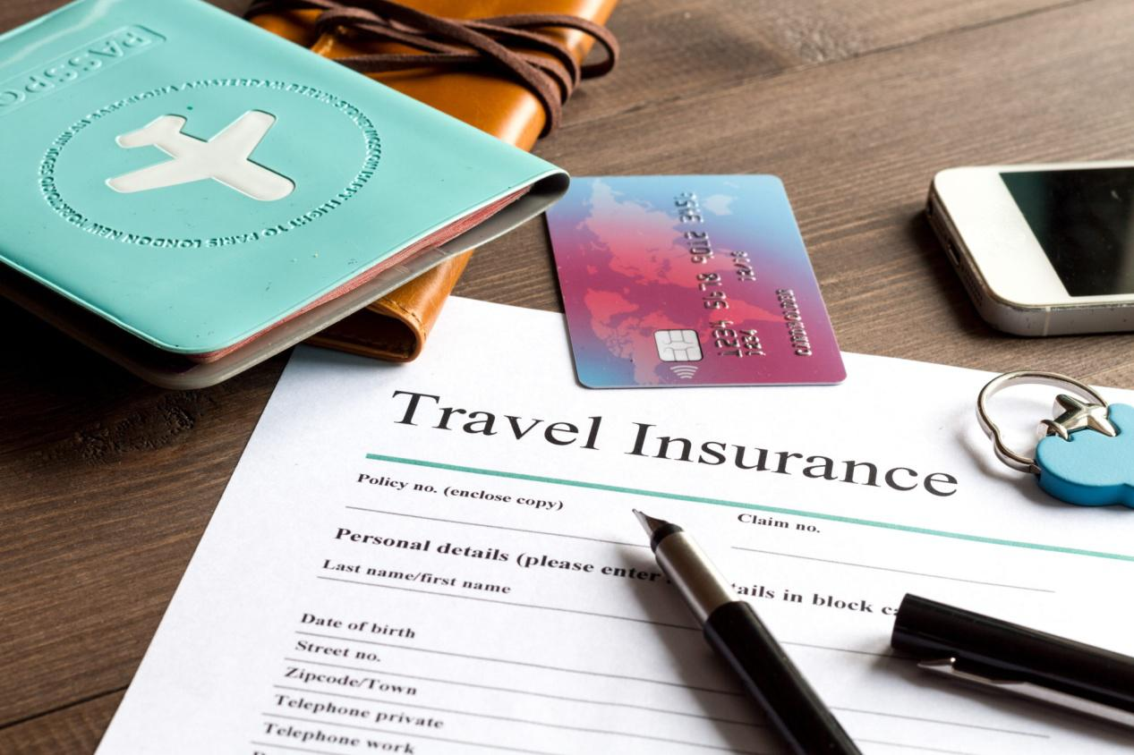 best travel insurance plan